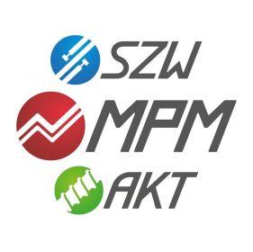 Seilzugwerk Thüringen GmbH will be SZW Prophet GmbH
